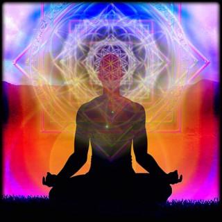 Conscious Awakening Meditation Institute