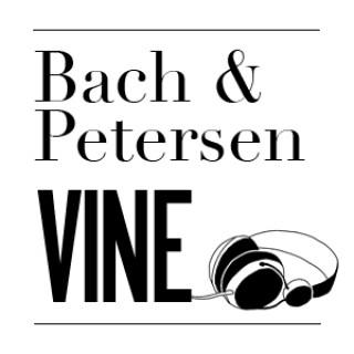 Bach & Petersen Vin