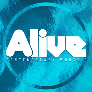 Contemporary Worship - VOD