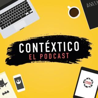 Contéxtico El Podcast