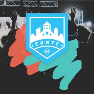 CONYC Indy