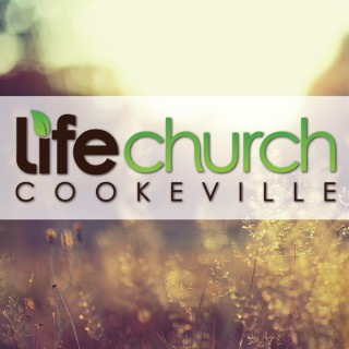 Cookeville Life Church