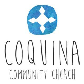 Coquina Community Church