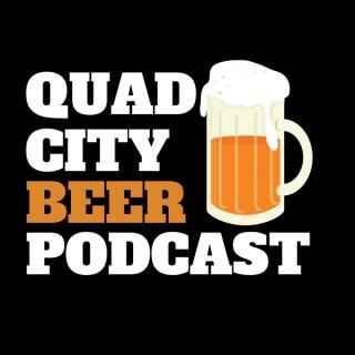 Quad City Beer