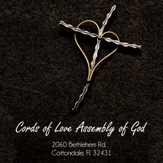 Cords of Love Assembly of God Church