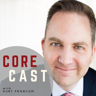 Core Cast