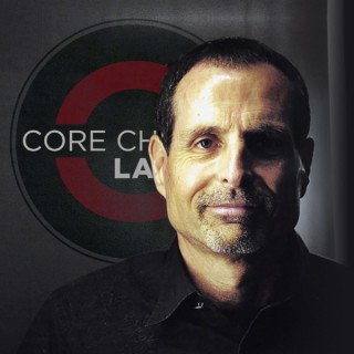 Core Truth Radio