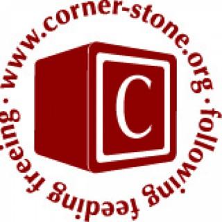 Corner-Stone Baptist Church