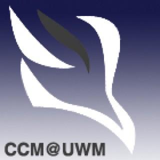 Cornerstone Campus Ministries - UWM