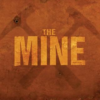 Cornerstone Chandler : The Mine