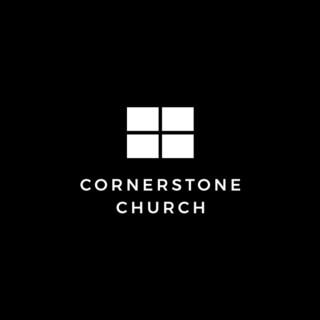 Cornerstone Church of Boston