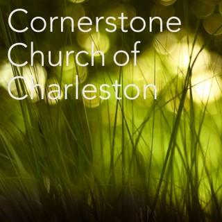Cornerstone Church of Charleston