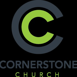 Cornerstone Church's Podcast