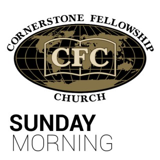 Cornerstone Fellowship Church