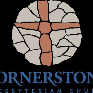 Cornerstone Lex Park MD Podcast