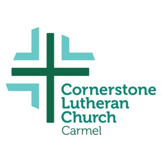 Cornerstone Lutheran Church Carmel Sermons
