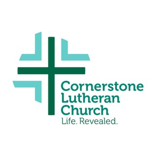 Cornerstone Lutheran Messages