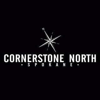 Cornerstone North