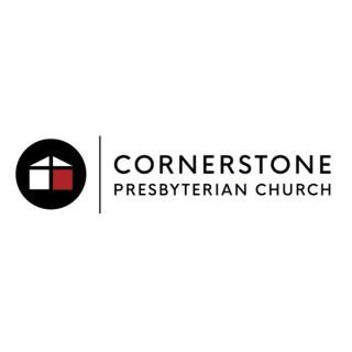 Cornerstone PC