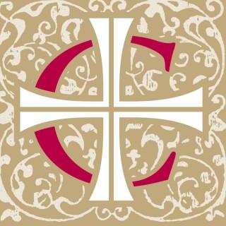 Cornerstone Presbyterian Church Franklin