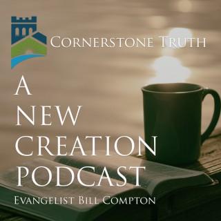 Cornerstone Truth