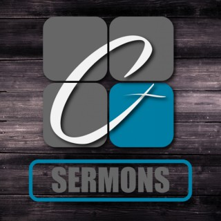 CornerstoneBV Sermons