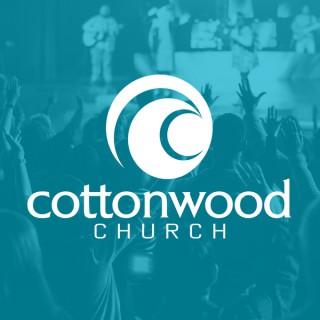Cottonwood Church: Weekly Audio