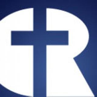 Council Road Baptist Church