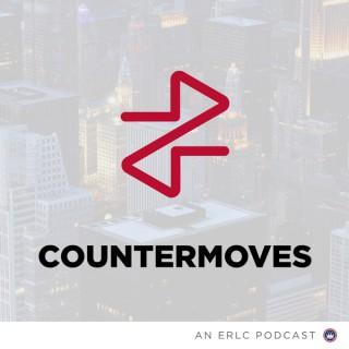 Countermoves