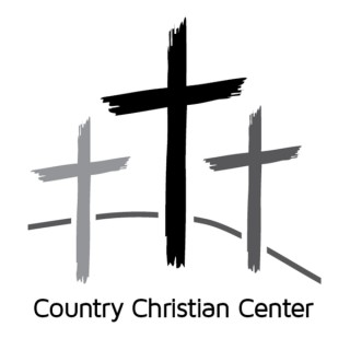 Country Christian Center