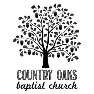 Country Oaks Baptist Church