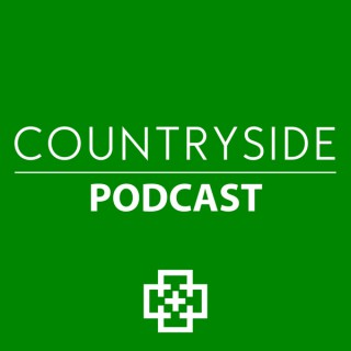 Countryside Church     Sermon Podcast
