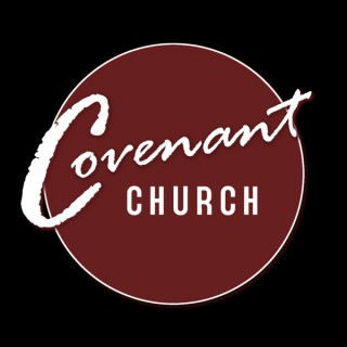 Covenant Church - Willis, TX