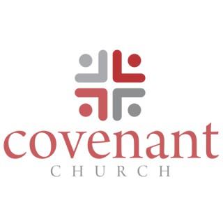 Covenant Church :: Ferris, TX