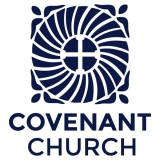 Covenant Church Doylestown Sermons