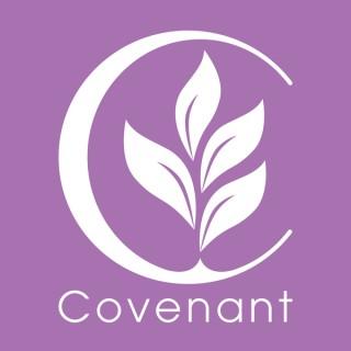 Covenant Church Sermons