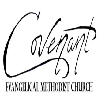 Covenant Evangelical Methodist Church