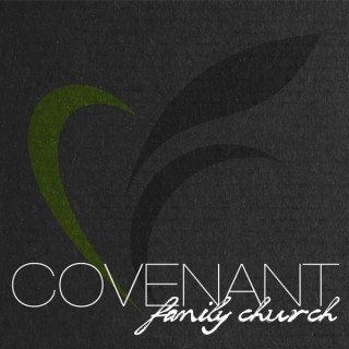 Covenant Family Church Pittsburgh