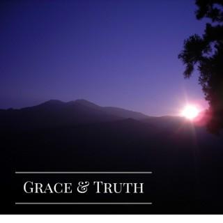 Covenant Grace Church-Roseburg