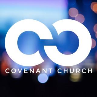 Covenant Mckinney
