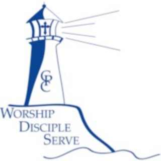 Covenant Presbyterian Church, Ledyard, CT