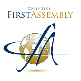 Covington First Assembly