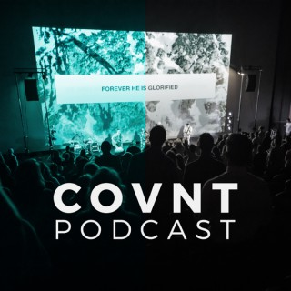 COVNT Podcast