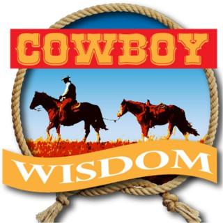 Cowboy Wisdom Radio