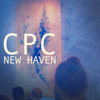 CPC New Haven Podcast