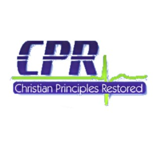 CPR Ministries