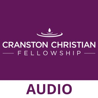 Cranston Christian Fellowship