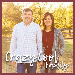 Crazy Cool Family