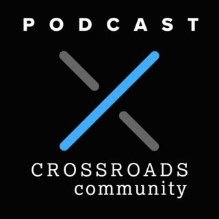CRCC Podcast