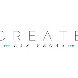 Create LV